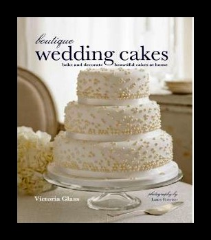 cake, boutique, bespoke service, cake-making, wedding cakes, chocolate, cup cakes, cake decoration, icing, cakes for special occasions, www.victorias-cake-boutique.co.uk